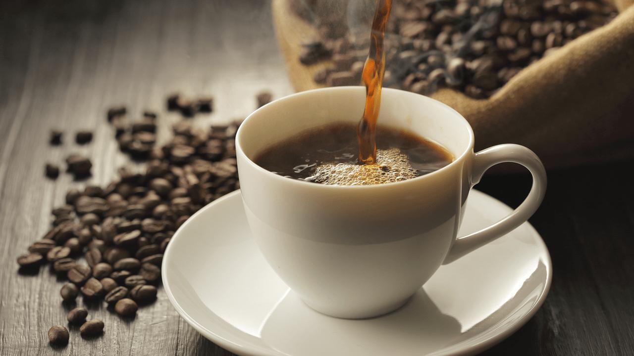 コーヒー ランキング ドリップ
